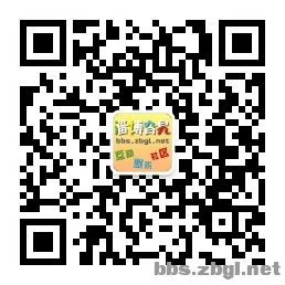 qrcode_for_gh_6d31a1fb69c2_258.jpg
