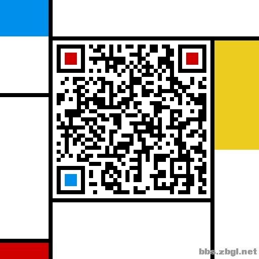mmqrcode1546655875722.png