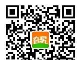 淄博旮旯网服务号