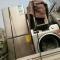 淄博市张店区上门回收二手家具家电,空调,办公家具,废旧空调,搬家服务15069313908