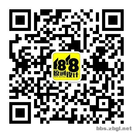 QQ图片20170225103938.jpg