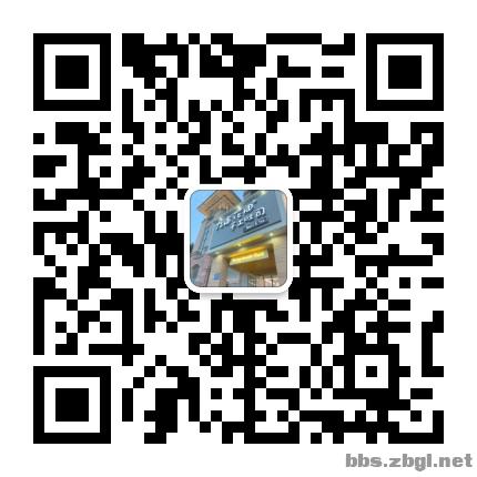 23F74BA7-8664-4686-BA07-EA9D14462257.png