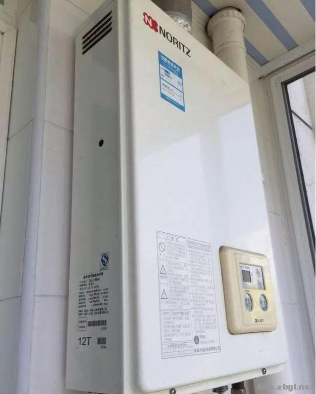 良心商家提醒:林内、能率、万家乐哪个热水器好?太多人都被坑了-4.jpg