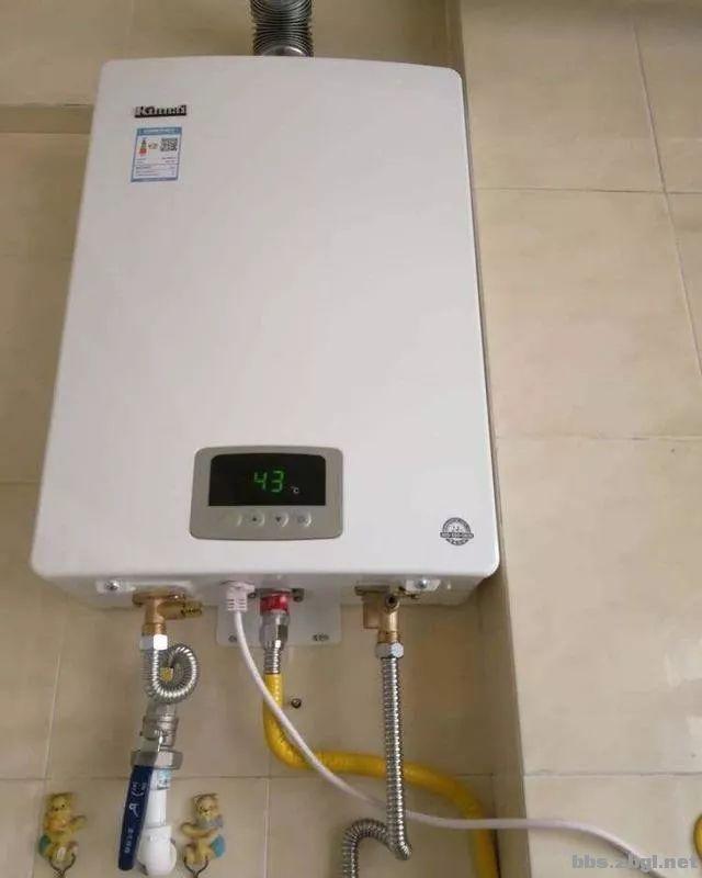 良心商家提醒:林内、能率、万家乐哪个热水器好?太多人都被坑了-6.jpg