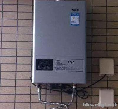 良心商家提醒:林内、能率、万家乐哪个热水器好?太多人都被坑了-5.jpg