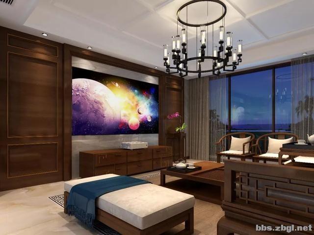 2020年客厅电视墙高端新玩法,设计方案这样做就够了-3.jpg
