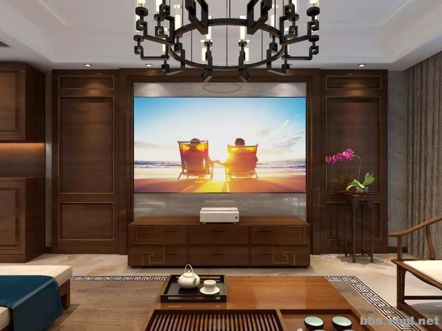 2020年客厅电视墙高端新玩法,设计方案这样做就够了-2.jpg