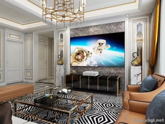 2020年客厅电视墙高端新玩法,设计方案这样做就够了-5.jpg