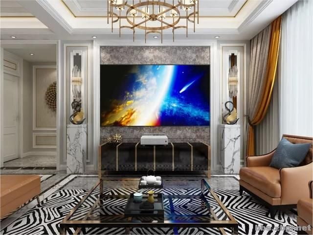 2020年客厅电视墙高端新玩法,设计方案这样做就够了-6.jpg