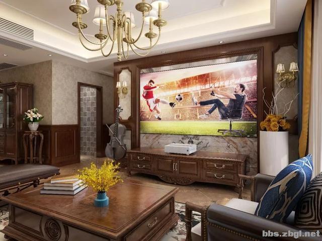 2020年客厅电视墙高端新玩法,设计方案这样做就够了-8.jpg