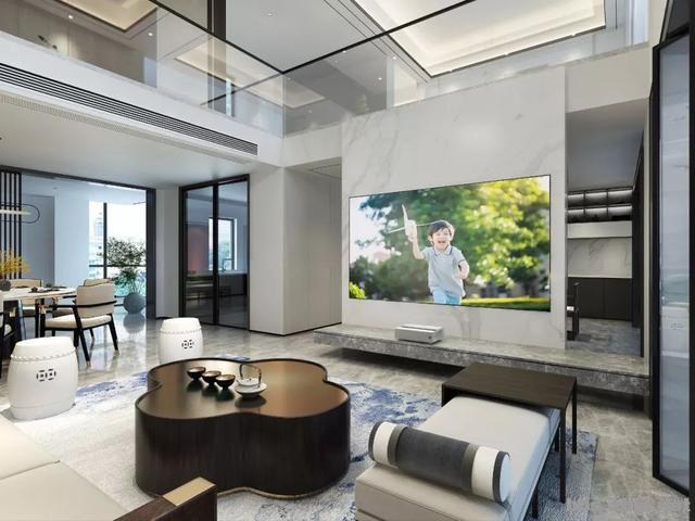 2020年客厅电视墙高端新玩法,设计方案这样做就够了-11.jpg