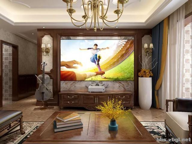 2020年客厅电视墙高端新玩法,设计方案这样做就够了-9.jpg