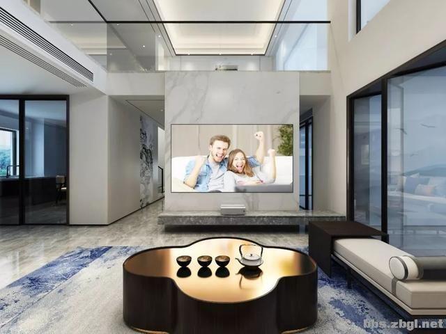 2020年客厅电视墙高端新玩法,设计方案这样做就够了-12.jpg