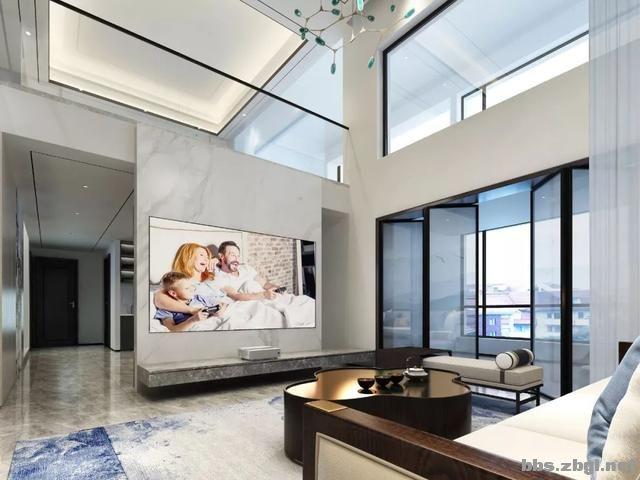 2020年客厅电视墙高端新玩法,设计方案这样做就够了-13.jpg