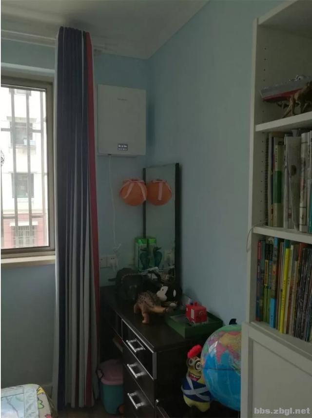 新房刚装修好,想净化室内空气,多种绿植有用吗?-7.jpg