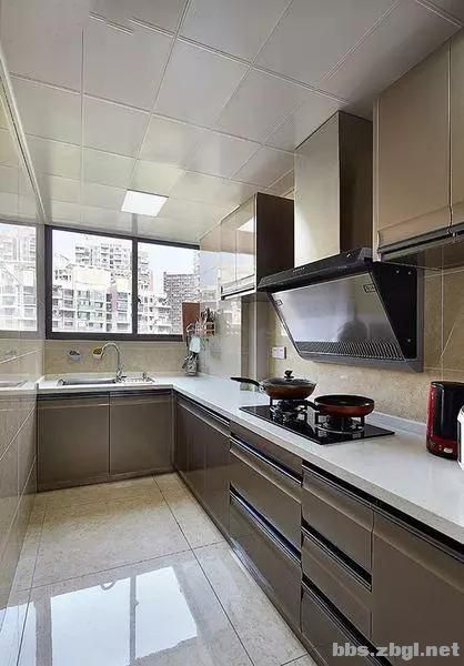 厨房这3样东西选择对了,基本就万事俱备,入住使用轻松方便-6.jpg
