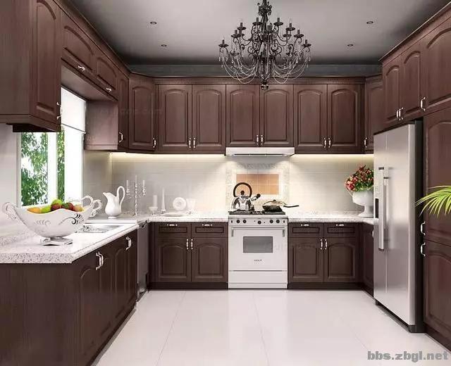 厨房这3样东西选择对了,基本就万事俱备,入住使用轻松方便-11.jpg