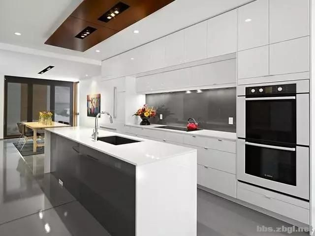 厨房这3样东西选择对了,基本就万事俱备,入住使用轻松方便-8.jpg