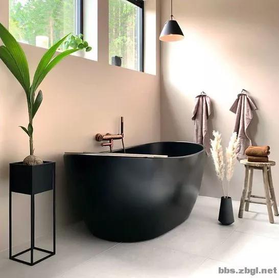 做了这么多年的卫生间施工设计,浴缸的这3种安装方式你知道吗?-2.jpg