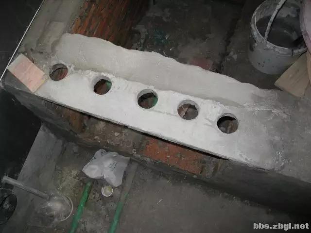 做了这么多年的卫生间施工设计,浴缸的这3种安装方式你知道吗?-12.jpg