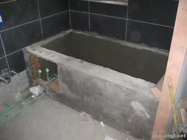 做了这么多年的卫生间施工设计,浴缸的这3种安装方式你知道吗?-11.jpg