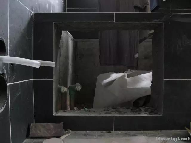 做了这么多年的卫生间施工设计,浴缸的这3种安装方式你知道吗?-14.jpg