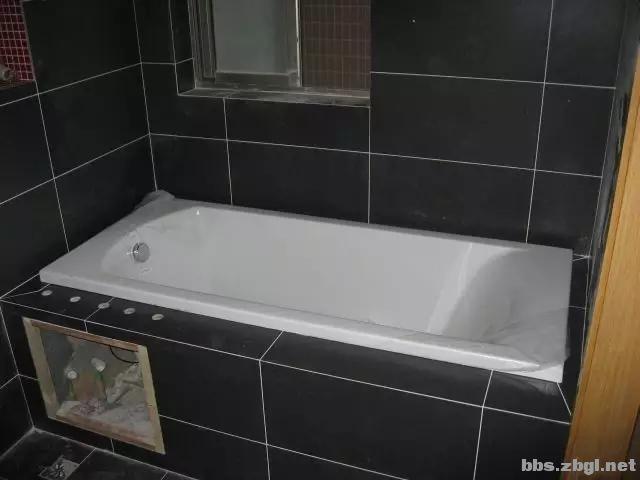 做了这么多年的卫生间施工设计,浴缸的这3种安装方式你知道吗?-15.jpg