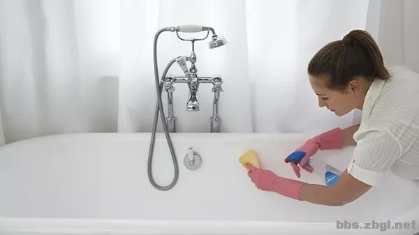 做了这么多年的卫生间施工设计,浴缸的这3种安装方式你知道吗?-22.jpg