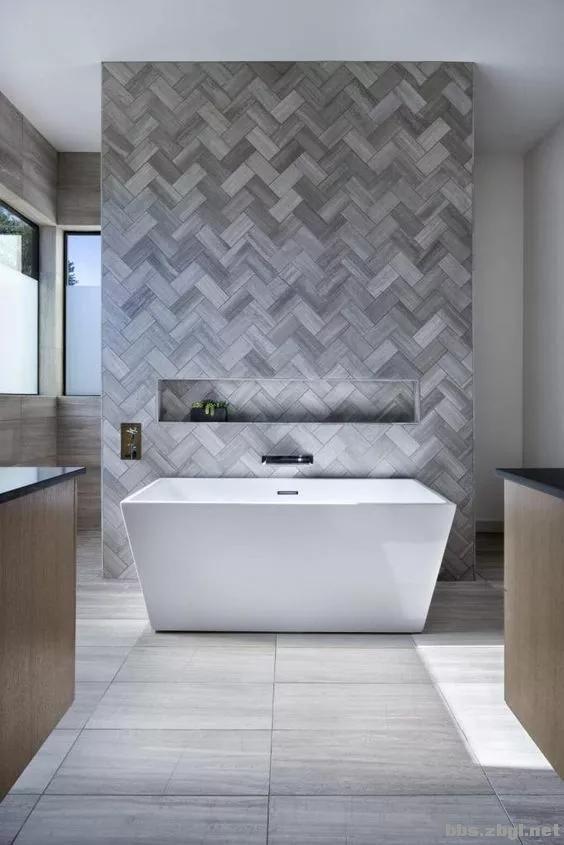 做了这么多年的卫生间施工设计,浴缸的这3种安装方式你知道吗?-19.jpg