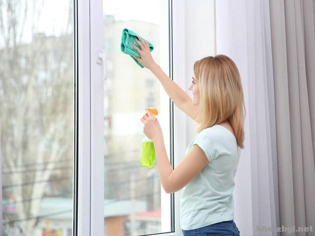 生活小窍门:卫生间如何清洁污垢?教你这5点,轻松解决卫生烦恼-2.jpg