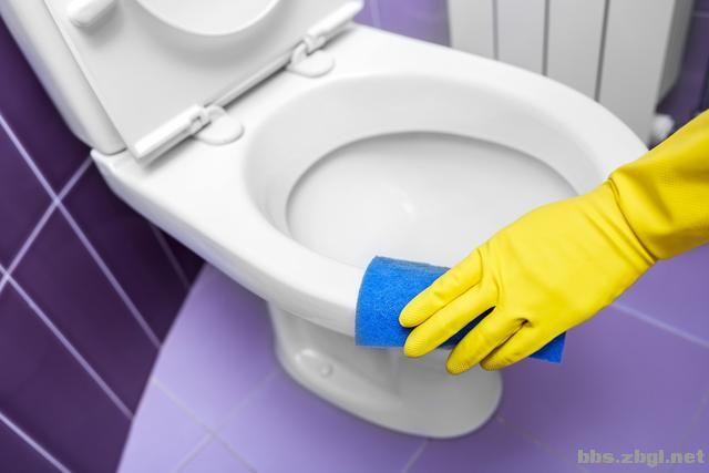 生活小窍门:卫生间如何清洁污垢?教你这5点,轻松解决卫生烦恼-4.jpg