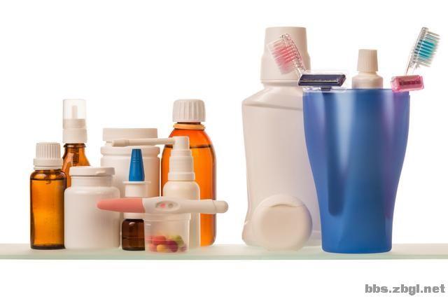 生活小窍门:卫生间如何清洁污垢?教你这5点,轻松解决卫生烦恼-3.jpg