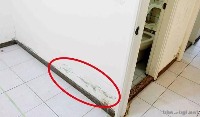 旧房装修:如何解决格局、漏水、电线老化问题?读后99%不返工-6.jpg