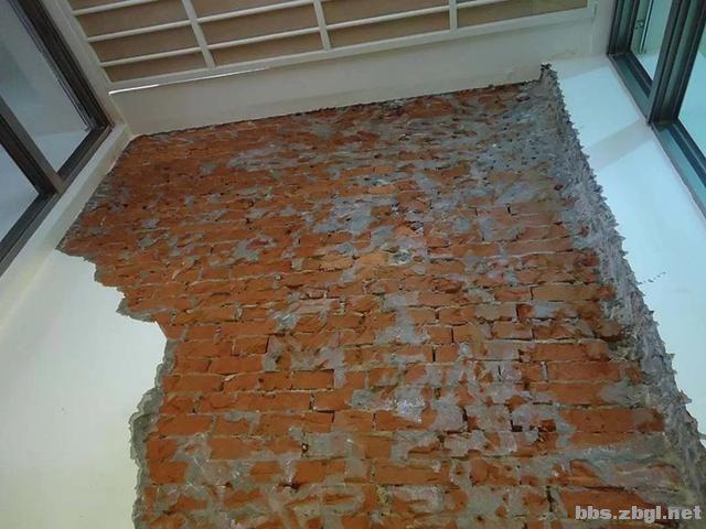 旧房装修:如何解决格局、漏水、电线老化问题?读后99%不返工-7.jpg