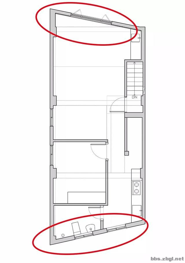 旧房装修:如何解决格局、漏水、电线老化问题?读后99%不返工-10.jpg