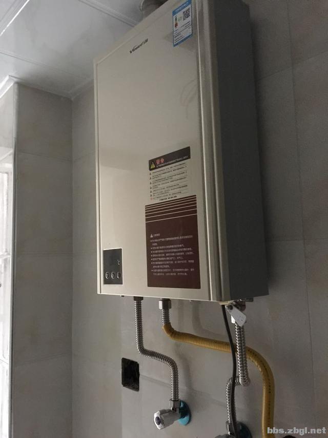 热水器如何选?设计师分享燃气热水器干货文,10分钟读懂如何安装-5.jpg