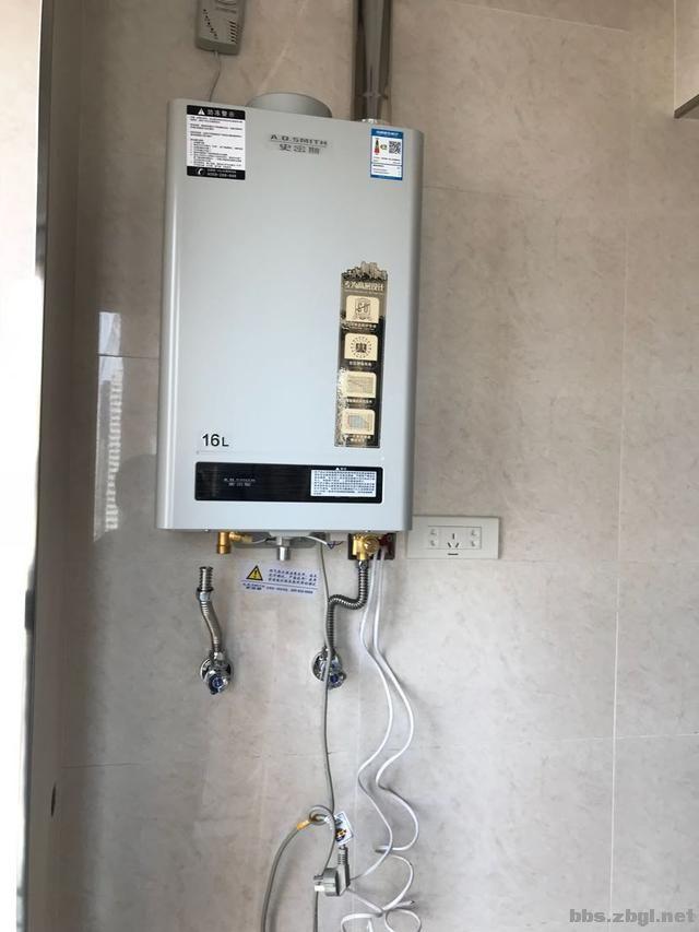 热水器如何选?设计师分享燃气热水器干货文,10分钟读懂如何安装-4.jpg