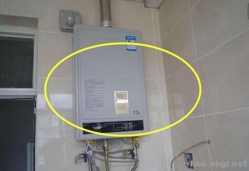 热水器如何选?设计师分享燃气热水器干货文,10分钟读懂如何安装-7.jpg