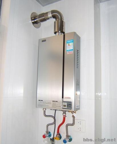 热水器如何选?设计师分享燃气热水器干货文,10分钟读懂如何安装-10.jpg