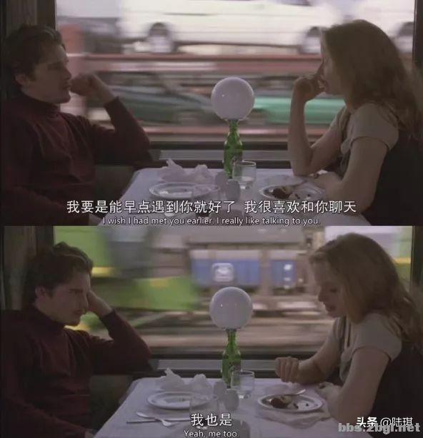 为什么别人的恋爱都这么甜?-2.jpg