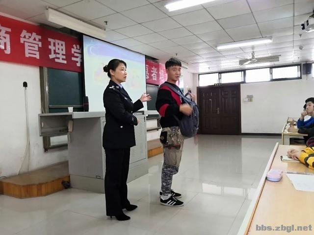 警花礼赞丨服务无境 别样芬芳-9.jpg