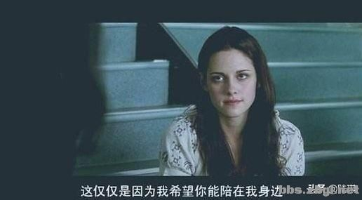 """""""为什么男生宁愿当渣男也不谈恋爱?""""-8.jpg"""