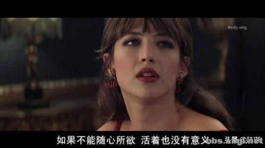 """""""为什么男生宁愿当渣男也不谈恋爱?""""-10.jpg"""