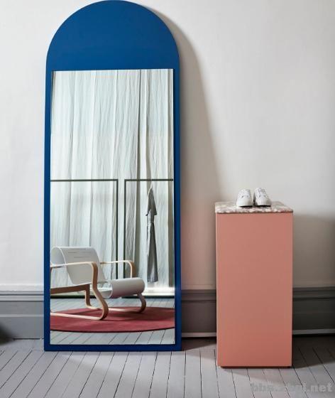 女生公寓的优雅高级配色,必须pick它——干枯玫瑰色-6.jpg