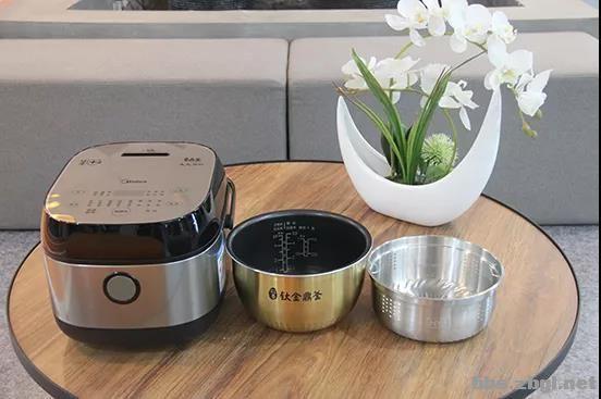 这三款幸福感极强的厨房小家电,你准备齐全了吗?-8.jpg