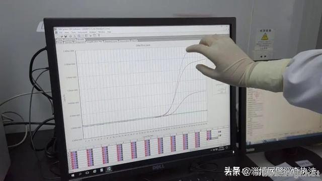 5人!90天!1.1万余份新冠病毒核酸标本!发生在淄博的核酸检测故事!-7.jpg
