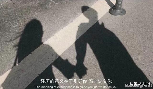 男生篇vs女生篇:恋爱中希望被理解的10件事-2.jpg