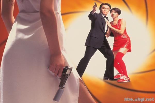 适合热恋中的人一起看的电影,看完了还在一起,就原地结婚吧-3.jpg