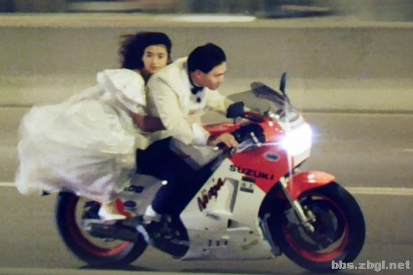 适合热恋中的人一起看的电影,看完了还在一起,就原地结婚吧-9.jpg