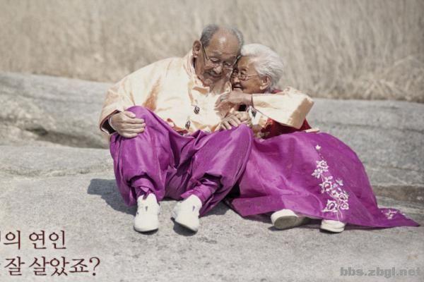 适合热恋中的人一起看的电影,看完了还在一起,就原地结婚吧-24.jpg